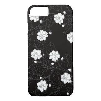 Jasmine i phone 6 case