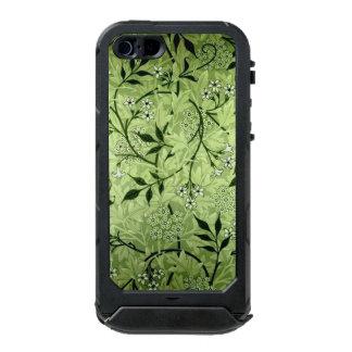 Jasmine iPhone SE/5/5S Incipio ATLAS ID Incipio ATLAS ID™ iPhone 5 Case