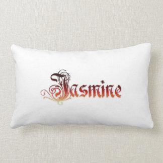 Jasmine Throw Cushions