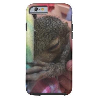 Jasmine Tough iPhone 6 Case