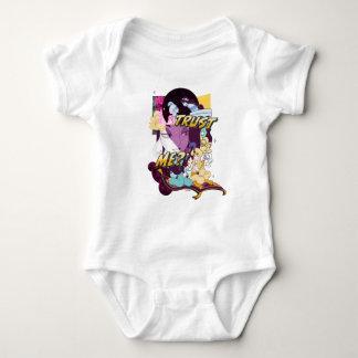 Jasmine | Trust Me Baby Bodysuit