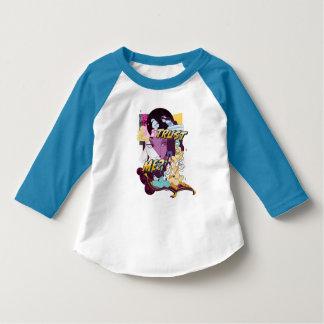 Jasmine | Trust Me T-Shirt