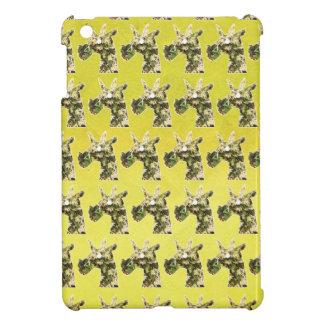 Jasmine Unicorn Case For The iPad Mini