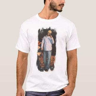 Jason Green 2 T-Shirt
