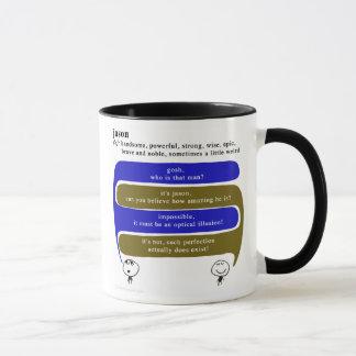 jason mug