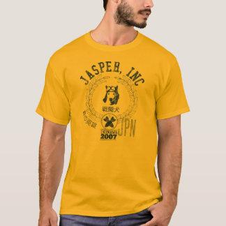 Jasper, Inc -  Fighter Pilot Dog T-Shirt