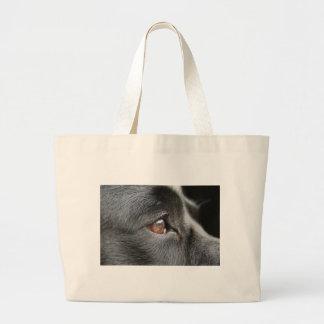 jasper large tote bag