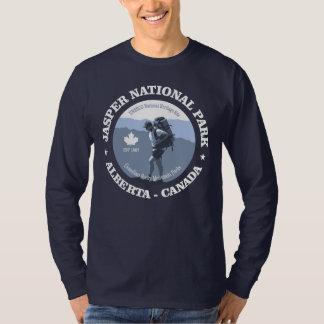 Jasper National Park T-Shirt