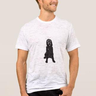 JASPER the DOG T-Shirt