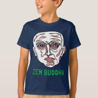 Jaspers Kids' Hanes TAGLESS® T-Shirt