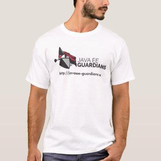 Java EE Guardians T-Shirt