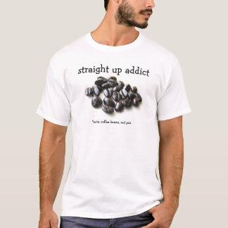 java jam shirt 3