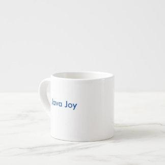 Java Jug Espresso Cup