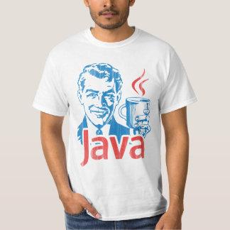 Java Programmer T-Shirt