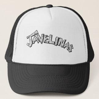JAVELINAS Hat