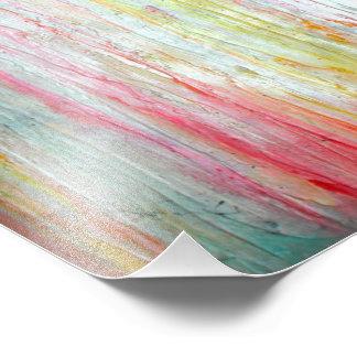 Jawbreaker -  Art print Photo Print