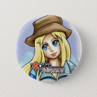 Jaxa Manga Button