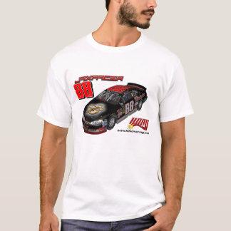 JaxShirt T-Shirt