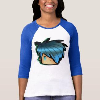 Jay Chan T-shirts