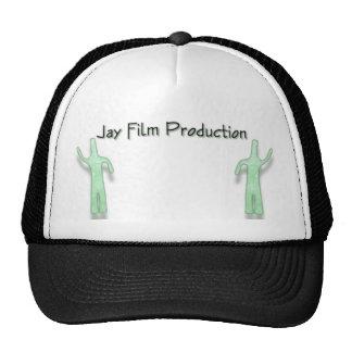 Jay Film Production hat