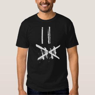 "Jay-K ""Support Jay-K"" T-Shirt"