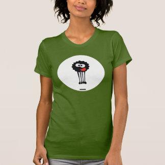 Jay - ladies T-shirt