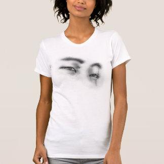 Jay shirt