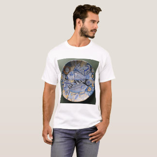 Jazz Fish T-Shirt