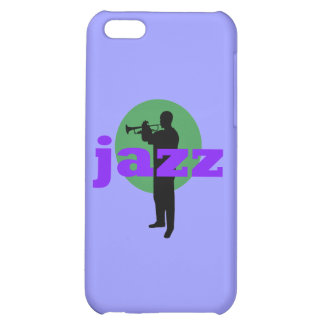 jazz case for iPhone 5C