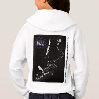 Jazz Jacket