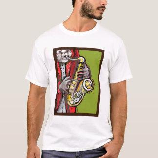 **Jazz Master** T-Shirt