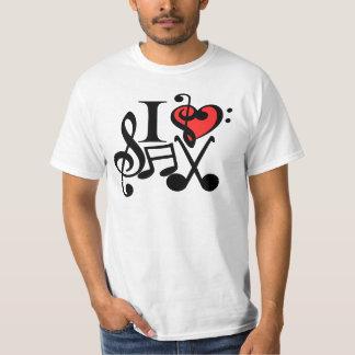 jazz music,sax music t shirt