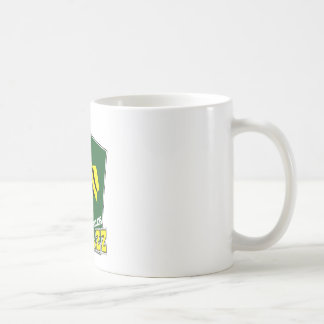 jazz new Orleans Coffee Mug