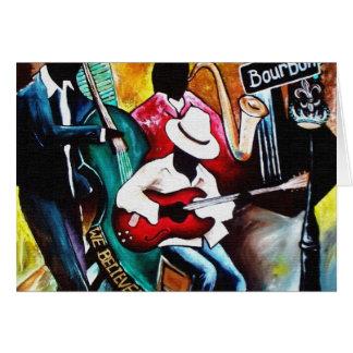 jazz purse.jpg card