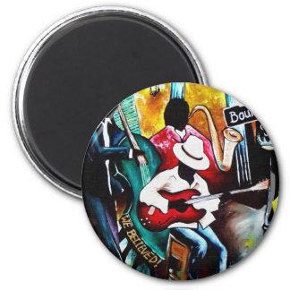 jazz purse.jpg magnet