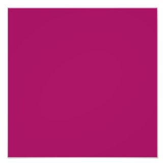 Jazzberry Jam Purple Photo