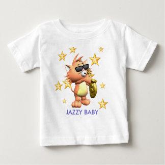 JAZZY BABY BABY T-Shirt