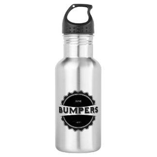 jb2017 02 water bottle