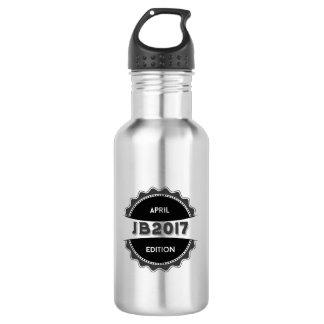jb2017 02 water bottle APRIL