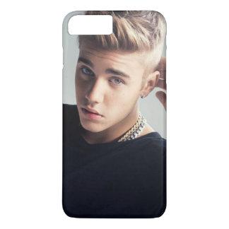 JB Apple iPhone 8 Plus/7 Plus iPhone 8 Plus/7 Plus Case