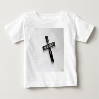 JC4 BABY T-Shirt