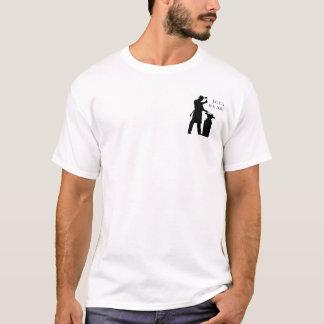 JC Blacksmith 2003 T T-Shirt