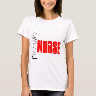 JCTC Nurse T-Shirt