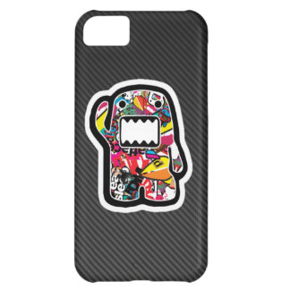 JDM Iphone 5C case
