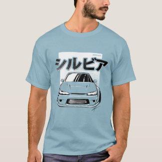 JDM Nissan Silvia T-Shirt