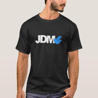 JDM Shocker -1- T-Shirt