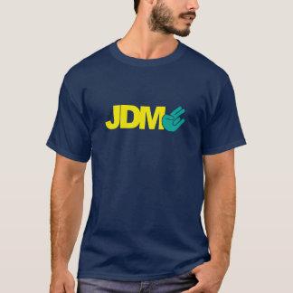 JDM Shocker -2- T-Shirt