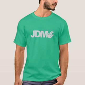 JDM Shocker -7- T-Shirt