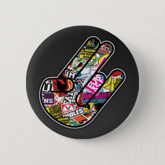 JDM Shocker button