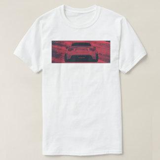 JDM style design T-Shirt